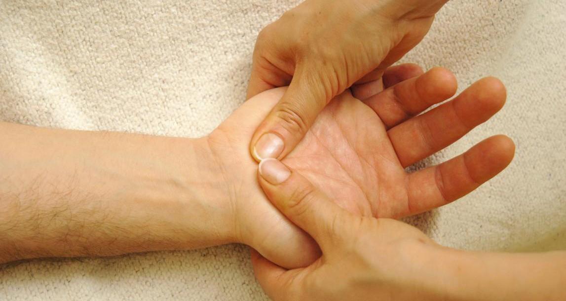 Slider_Handtherapie-e1434021486552
