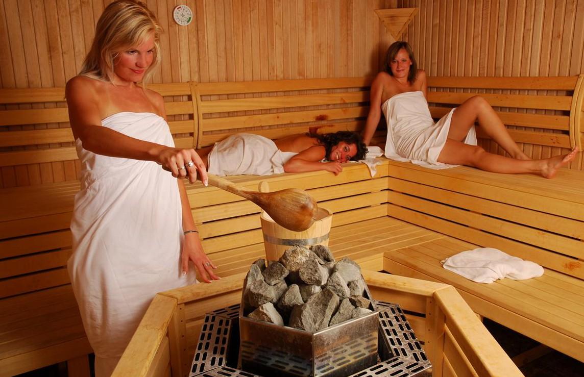 Slider_Sauna-e1434021690117