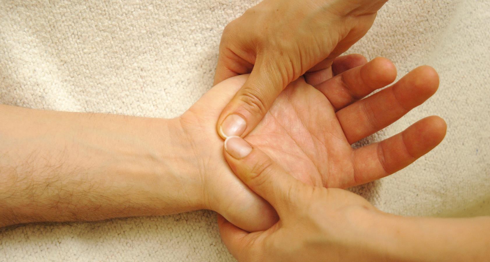 manuelle therapie fortbildung ärzte nrw